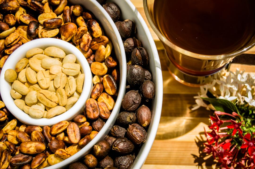 フィンカ・デボラ(Finca Deborah)の使命は、世界で最も優れたゲイシャ珈琲(Geisha coffees)を首尾一貫して、透明に、名誉をもってお届けすることです。