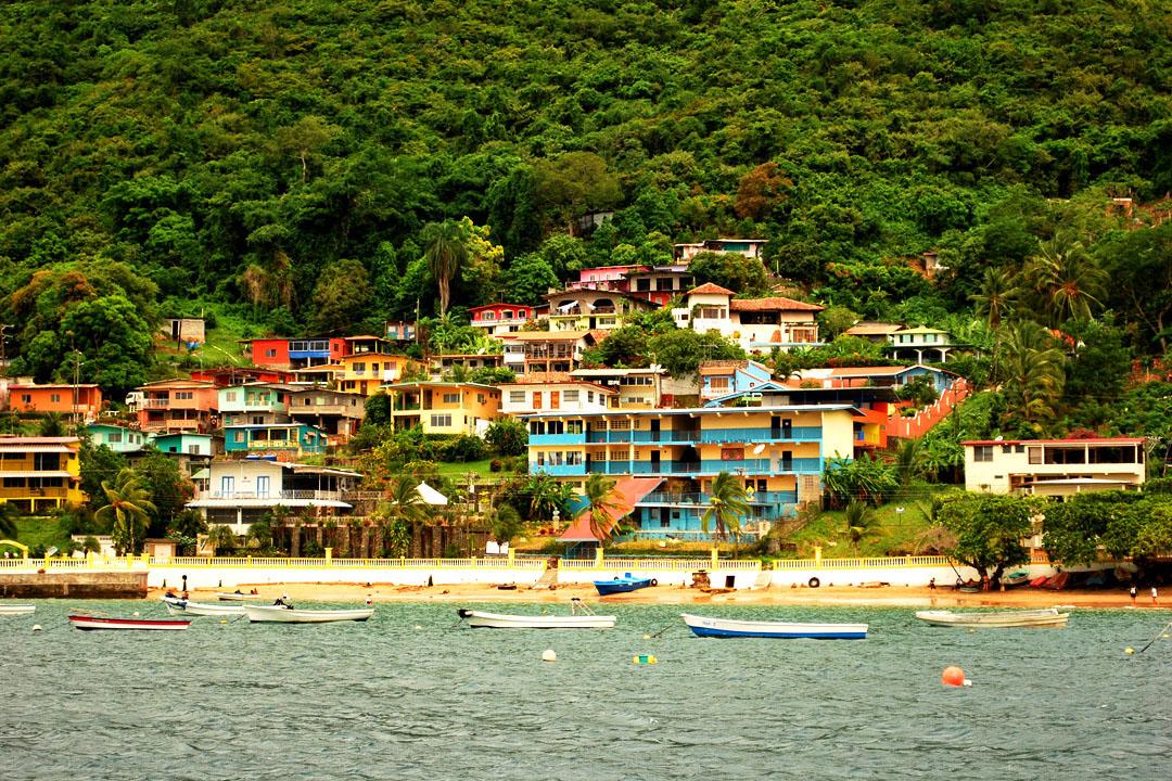 Panama 9